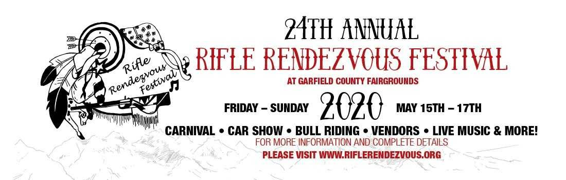 Rifle Rendezvous Festival