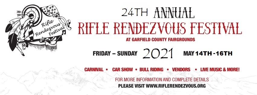 Rifle Rendezvous Festival